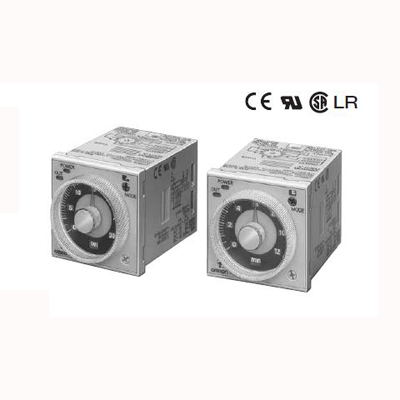 定时器 - 日本岛电|富士温控器|rkc温控表|希曼顿||.