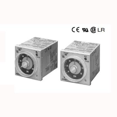固态定时器 - 日本岛电|富士温控器|rkc温控表|希曼顿