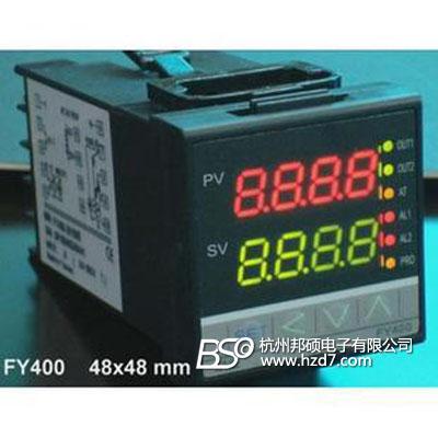fy400温控器