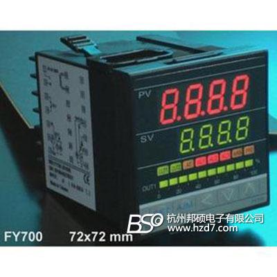 fy 12v控制器接线图