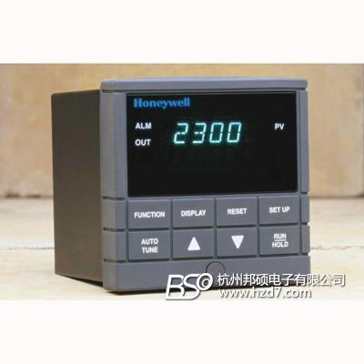 霍尼韦尔honeywell udc2300通用数字温控器(停产)