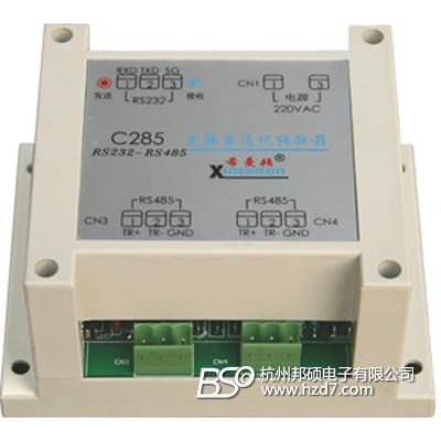 din导轨或螺丝安装 主要技术指标: 输入一分钟测试 rs-232c:txd,rxd