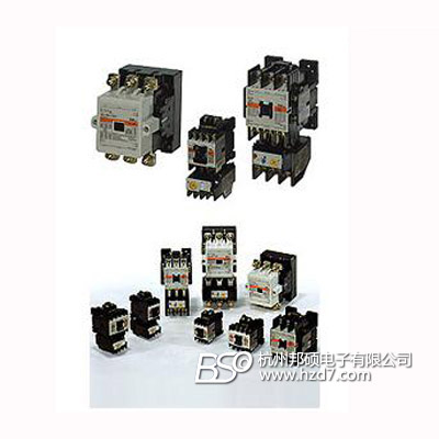 sc.neosc系列交流电磁接触器