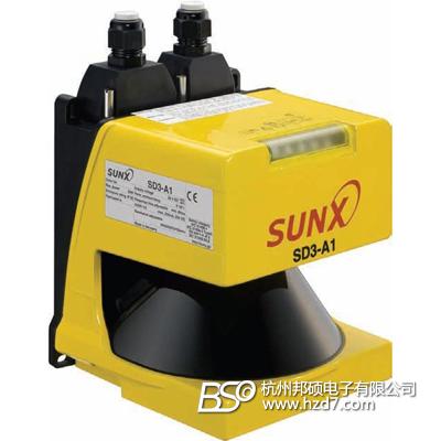 首页 产品中心 松下电器panasonic 专用传感器  产品编号:74127-522