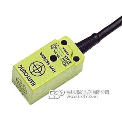 调频型开关电源 电路
